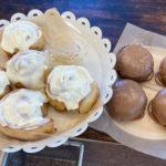 Willa's Bakery – Catskill