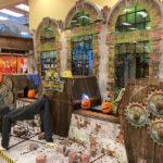 Spirit Halloween, Hudson, NY