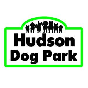 Hudson Dog Park, Hudson NY